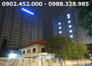 Tp. Hồ Chí Minh: Tòa nhà Harmona - Tamexim - Tân Bình CL1335745
