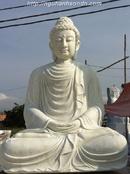 Tp. Đà Nẵng: Tôn tượng Bổn Sư Thích Ca Mâu Ni cao 4,1m CL1154923