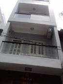 Tp. Hồ Chí Minh: Bán nhà hẻm 8m Kinh Dương Vương(4x14) 2 lầu giá 2. 8 tỷ, CL1336056