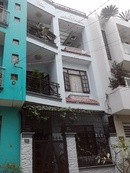 Tp. Hồ Chí Minh: Bán nhà hẻm nhựa 8m Bà Hom (5x15) 2 lầu, ST giá 3. 5 tỷ Gần Phú Lâm CL1335745