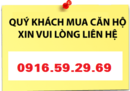 Tp. Hồ Chí Minh: Căn Hộ Lexington Quận 2 Giá từ 1,3tỷ CK đến 11% Tặng nội thất 23otr CUS22191