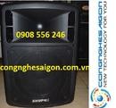 Tp. Hồ Chí Minh: thiết bị âm thanh lưu động công xuất lớn, Loa lưu động, Shupu, Temeisheng, Boss CL1218221