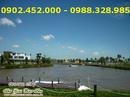 Tp. Hồ Chí Minh: Biệt thự song lập Goldra Villa ven sông Q9 CL1336153