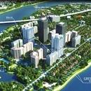 Tp. Hà Nội: Bán gấp căn hộ 58. 3 m2 chung cư VP5 Linh Đàm chênh rẻ nhất thị trường! CL1336056
