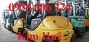 Tp. Hồ Chí Minh: Xe nâng động cơ dầu/ xăng/ ga 2-3. 5tấn | Xe nâng đã qua sử dụng giá tốt nhất. 0938 CL1111631