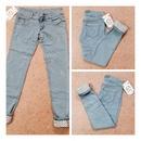 Tp. Hồ Chí Minh: chuyên cung cấp quần jean giá sỉ chỉ từ 75k CL1362070