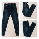Tp. Hồ Chí Minh: quần jean giá sỉ chỉ từ 75k mại dzô mại dzô CL1362070