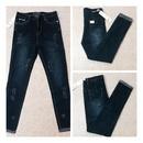 Tp. Hồ Chí Minh: chỉ cần 75k cho quần jean gia sỉ CL1362070