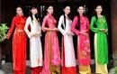 Tp. Hồ Chí Minh: Chuyên may áo dài, may đồng phục CL1687225P3