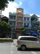 Tp. Hồ Chí Minh: Bán nhà MT Phạm Ngũ Lão Q1(4x21) 2 lầu, ST RSCL1648388