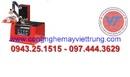 Tp. Hà Nội: Chuyên máy in ngày tháng tự động, máy in hạn sử dụng trên mọi chất liệu RSCL1124174