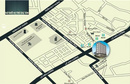 Tp. Hà Nội: Star City Lê Văn Lương, nhanh tay sở hữu những căn hộ cuối cùng, cực HOT CL1336921