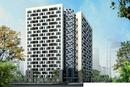 Tp. Hà Nội: Cần bán căn hộ chung cư CT3 Tây Nam Linh Đàm - 0976. 00. 1974 CL1336921