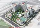 Tp. Hà Nội: HUDLAND mở bán GH5, GH6 chung cư Green House Việt Hưng - 20 triệu/ m2 CL1336921