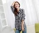 Tp. Hồ Chí Minh: chuyên bán quần áo sida hè thu đông 0936. 205. 279 CL1340012