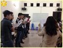 Tp. Hà Nội: Lớp học tiếng anh miễn phí 1 buổi cho người đi làm CL1354714P8