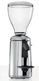 Tp. Hồ Chí Minh: Máy xay cafe tự động Nuova Simonelli GRINTA CL1194453