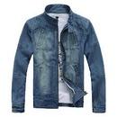 Tp. Hồ Chí Minh: chuyên bán sỉ quần áo sida hè thu đông nguyên kiện 0936. 205. 279 CL1362070