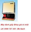Tp. Hà Nội: Bán máy đánh giầy tự động SHN-G1 giá cực rẻ, Lh 0986767305 RSCL1695982
