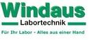 Tp. Hà Nội: Công ty qtetech là đại diện độc quyền phía bắc hãng Windaus(Winlab)-Đức CL1338287