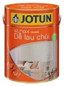 Tp. Hồ Chí Minh: Sơn jotun giá rẻ, đại lý cấp 1 cung cấp tại TPHCM RSCL1203967