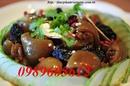 Tp. Hà Nội: Bán đuôi bò số lượng nhiều cho các nhà hàng quán ăn CL1339366