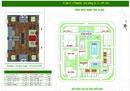 Tp. Hà Nội: Bán đúng giá gốc của chủ đầu tư tòa GH5 GH6 chung cư Green House. CL1338586