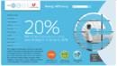 Tp. Hà Nội: Giải pháp chống nóng cho nhà kính, văn phòng, nhà hàng- Dán phim cách nhiệt giá rẻ RSCL1090527