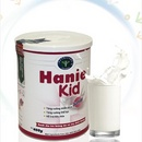 Tp. Hồ Chí Minh: Sữa Hanie Kid An Toàn Tuyệt Đối Phục Hồi Dinh Dưỡng, Tăng Cường Thể Lực, Trí não CL1339366