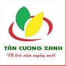 Tp. Hà Nội: báo giá chè thái nguyên giá rẻ CL1339298