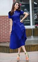 Tp. Hồ Chí Minh: Váy Đầm Xòe, Váy Đầm Dạ Hội 2014 CL1340012