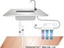 Tp. Hồ Chí Minh: Bộ lọc nước sạch CL1499997