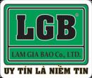 Tp. Hồ Chí Minh: CTY Lâm Gia Bảo chuyên in bao đũa, bao muỗng, nĩa, tăm tre, khăn lạnh, đường gói CL1700290
