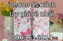 Tp. Hồ Chí Minh: iphone 5s xách tay giá rẻ, iphone 5s củ giá bao nhiêu RSCL1693141