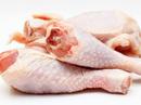 Tp. Hà Nội: Mua thịt gà dai nguyên con ở đâu CL1339366