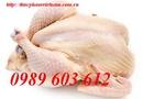 Tp. Hà Nội: Mua thịt gà tươi ngon giá tốt tại Hà Nội CL1339298