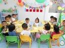 Tp. Hồ Chí Minh: Trường Mầm Non Quận Bình Thạnh CL1354714P8