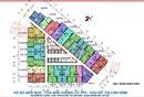 Tp. Hà Nội: Bán xuất ngoại giao căn hộ 912 VP6 Linh Đàm 65. 26 m2 giá 15. 5tr/ m2 CL1339671