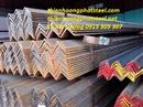 Bà Rịa-Vũng Tàu: Thép hình V 200 chữ V 200 x 200 x 20 x 12 mét CL1339388