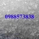 Tp. Hồ Chí Minh: Nhựa nguyên sinh PP và nhựa tái sinh PP, Hạt nhựa PP compound màu CL1339388