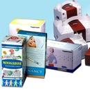 Tp. Hồ Chí Minh: in hộp giấy đẹp, in hộp giấy giá rẻ, in hộp giấy hcm, in hộp giấy nhanh RSCL1674273