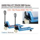 Tp. Hà Nội: Xe nâng tay thấp, tay cao trọng tải 1-3T, nâng cao 1, 6-3m, xe nâng các loại giá r CL1339388