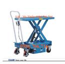 Tp. Hà Nội: Bàn nâng tay, nâng điện nhập khẩu 150-1000kg, nâng cao 1-1,5m giá rẻ trên toàn qu CL1339388