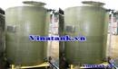 Tp. Hồ Chí Minh: Bồn chứa hóa chất bằng composite FRP, Bọc phủ frp CL1339388