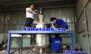 Tp. Hồ Chí Minh: Bồn khuấy trộn hóa chất, bồn khuấy trộn vật tư công nghiệp, Bồn khuấy trộn CL1339388