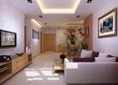 Tp. Hồ Chí Minh: Cần bán gấp căn hộ gần Parkson Lê Đại Hành CL1339442