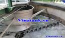 Tp. Hồ Chí Minh: Bể xi mạ, bồn tự hoại, Bồn nhựa composite, Bọc phủ FRP CL1339355
