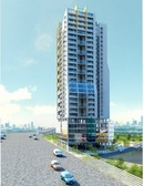 Tp. Hà Nội: Chính chủ cần tiền bán gấp căn hộ giá rẻ chung cư VP6 Linh Đàm CL1339671