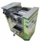 Tp. Hà Nội: Điện máy Phú Thịnh chuyên cung cấp Máy ép mía siêu sạch PT F1 - 400 RSCL1695982