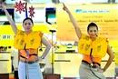 Tp. Hồ Chí Minh: Cebu tung vé cực rẻ đến Manila chỉ 1 USD CL1341091